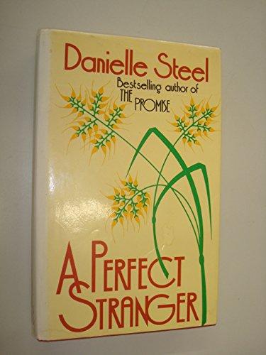 9780861881840: A Perfect Stranger