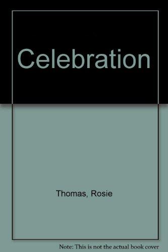 9780861881956: Celebration