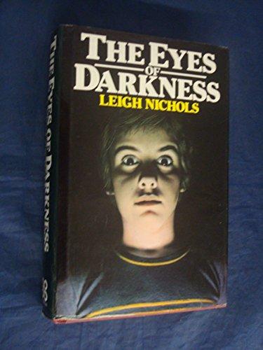 9780861882014: Eyes of Darkness