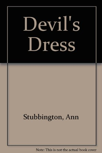 The Devil's Dress