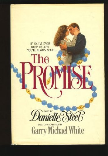 9780861882489: The Promise