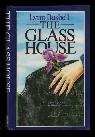 [signed] The Glass House. (Signed).