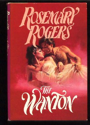 9780861883554: The Wanton