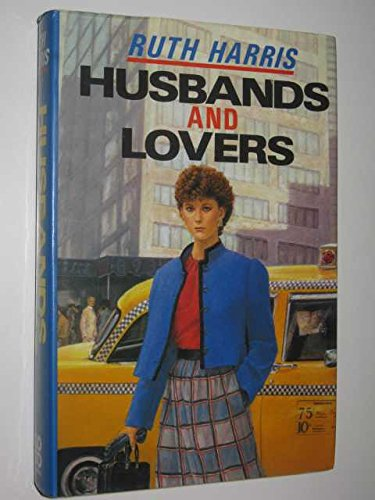 9780861883820: Husbands and Lovers