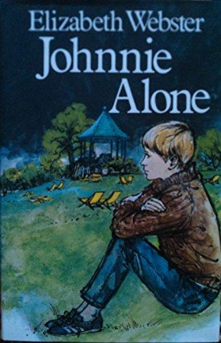 9780861884124: Johnnie Alone