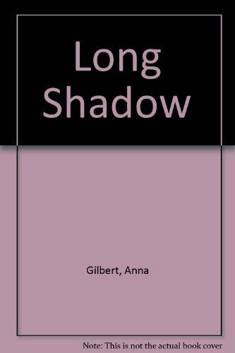 9780861884193: Long Shadow