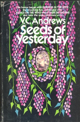 9780861884513: Seeds of Yesterday
