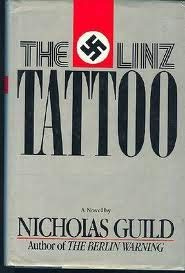 9780861885589: The Linz Tattoo
