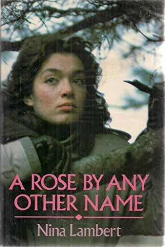 9780861886982: A Rose by Any Other Name