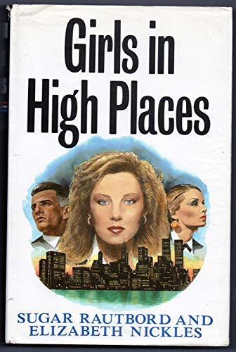 9780861887088: Girls in High Places