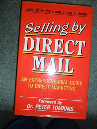 9780861887491: Selling by Direct Mail