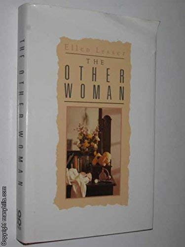 9780861888153: The Other Woman