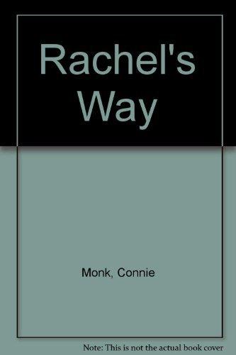 9780861888221: Rachel's Way