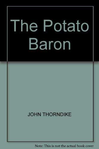 9780861889266: The Potato Baron