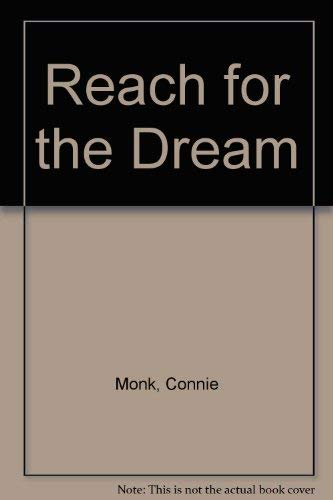 9780861889419: Reach for the Dream