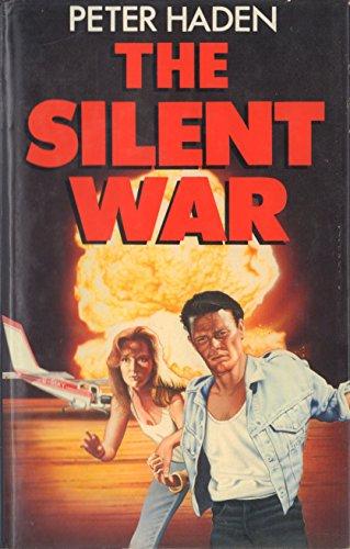 9780861889426: The Silent War