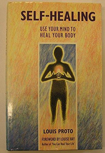 9780861889624: Self Healing