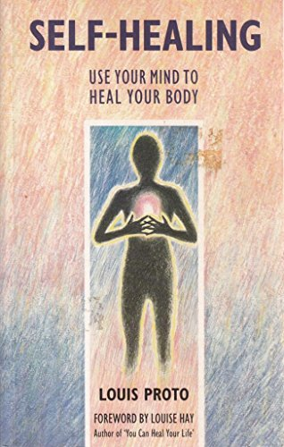 9780861889808: Self Healing