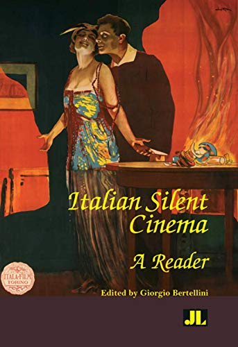 9780861966707: Italian Silent Cinema: A Reader