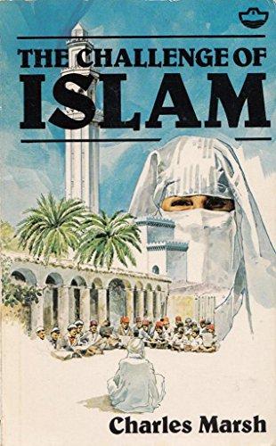 9780862010829: Challenge of Islam
