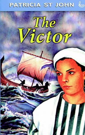9780862011390: The Victor