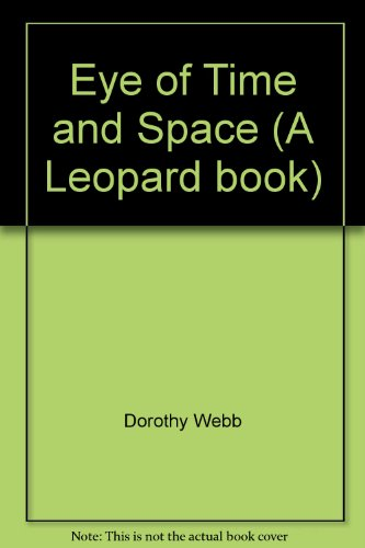 9780862012335: Eye of Time and Space (A Leopard book)
