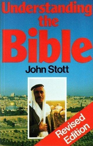 9780862012519: Understanding the Bible