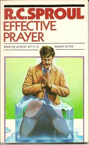 9780862013530: Effective Prayer
