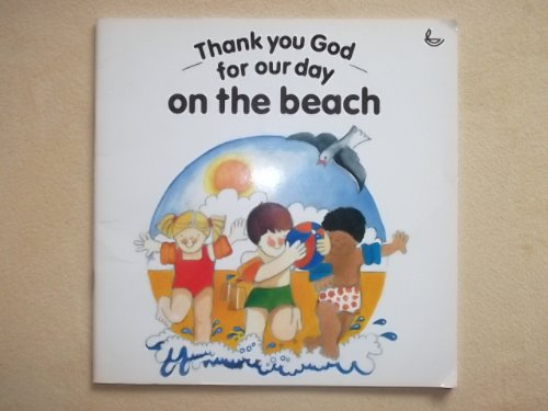 9780862014698: Our Day on the Beech