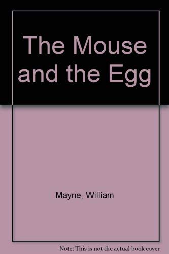 9780862030353: The Mouse and the Egg