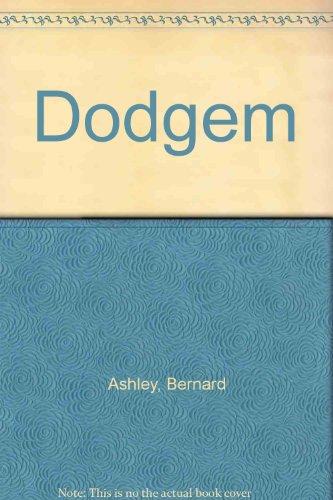 9780862030483: Dodgem