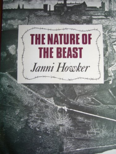 9780862031947: The Nature of the Beast