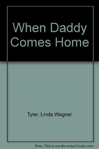 9780862033019: When Daddy Comes Home