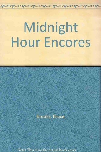 9780862033361: Midnight Hour Encores