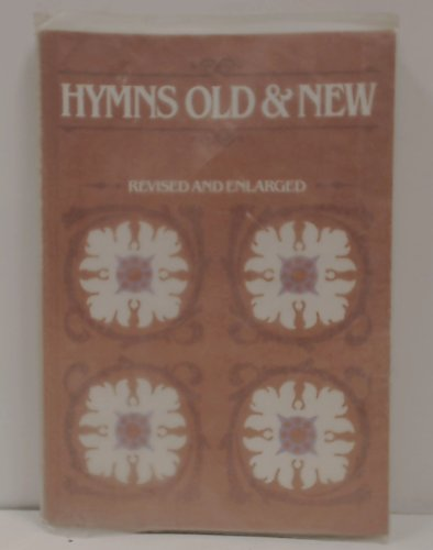 9780862090517: Hymns Old and New