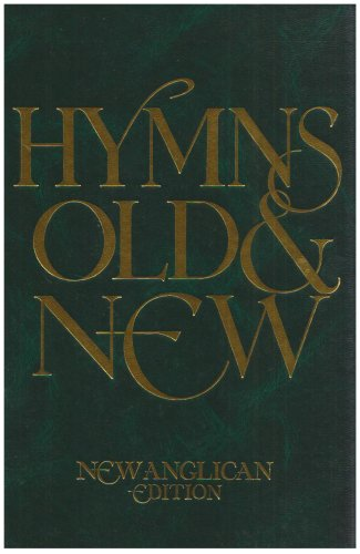 9780862098063: Hymns Old and New