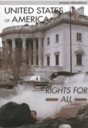 United States of America: Rights for All: Amnesty International