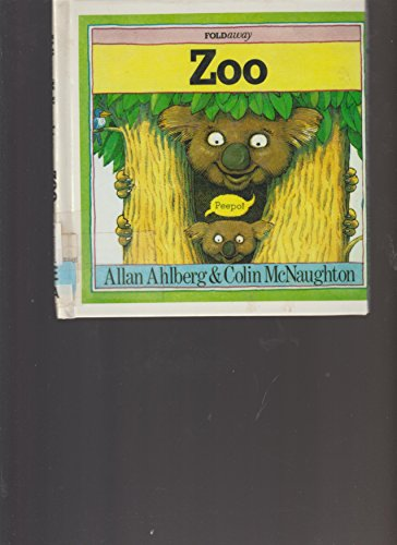 9780862153618: Zoo