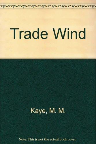 9780862201067: Trade Wind