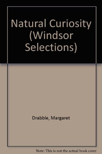 9780862203603: Natural Curiosity (Windsor Selections)