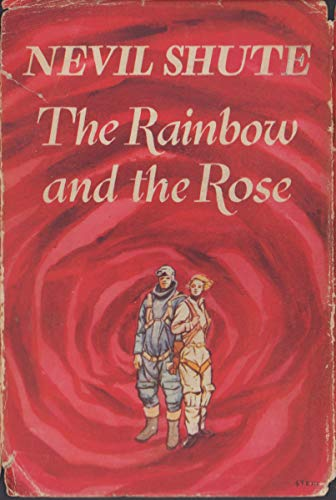 9780862204112: The Rainbow and the Rose (Windsor Large Print Series)
