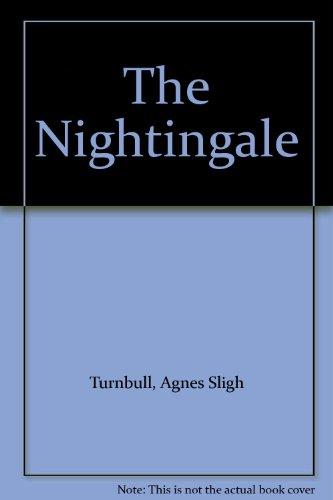 9780862205478: The Nightingale