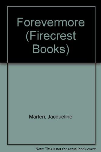9780862206802: Forevermore (Firecrest Books)