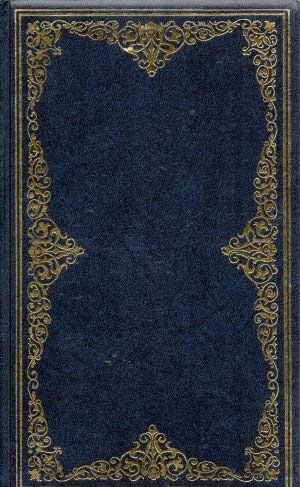 9780862250072: Cranford (Literary Heritage)