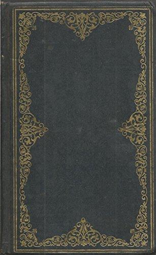 Way of All Flesh (Literary Heritage): Butler, Samuel