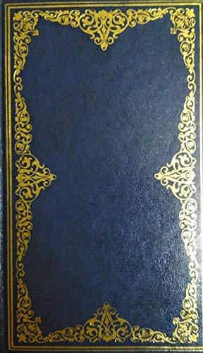 Jane Eyre (Literary Heritage): Charlotte Bronte
