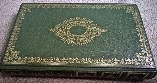 Christmas Books. Centennial edition: Dickens, Charles