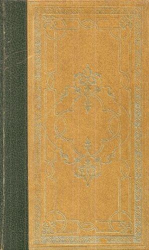 9780862251192: Iliad (Books That Changed Man's Thinking)