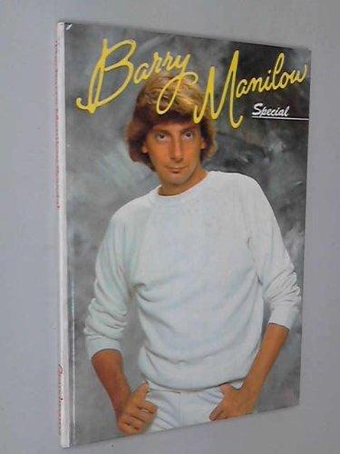 Barry Manilow Special: BEV GILLIGAN