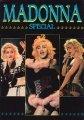 9780862279561: Madonna Special